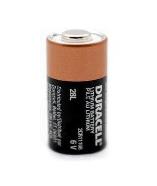 Batterijen/ Navullingen