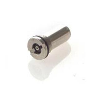 ventiel voor masterplus Pro en Aboistop banden