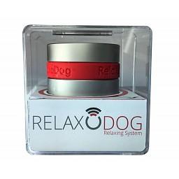 Relax-O-Dog Smart versie geluidsmodule in een plastic box
