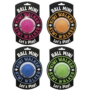 diverse kleuren ballen