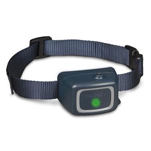 Extra halsband met ontvanger voor Petsafe spray trainer 300
